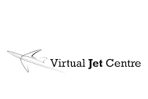 Virtual Jet Centre, Chudleigh, United Kingdom