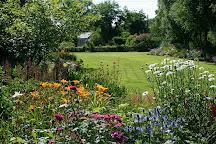 Ballyrobert Cottage Garden and Nursery, Ballyclare, United Kingdom