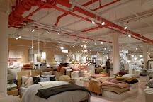 ABC Carpet & Home, New York City, United States
