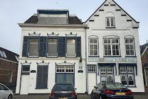 De Candelaer, Delft, The Netherlands