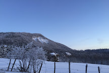Monte Fumaiolo, Verghereto, Italy