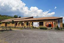 Cantine Don Saro, Linguaglossa, Italy