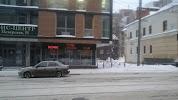 EvaDia, Большая Печёрская улица на фото Нижнего Новгорода