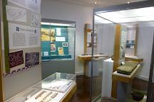 The Orkney Museum, Kirkwall, United Kingdom