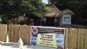 DOFLEINI Dive Center