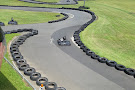 Cairns Kart Hire Track