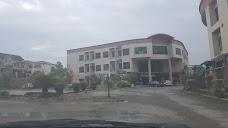 Sector A Shopping Mall rawalpindi