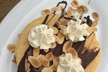 Minlaton Chocolaterie, Minlaton, Australia