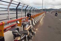Awe Rides, Guwahati, India