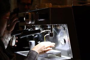 Inti Coffee 8