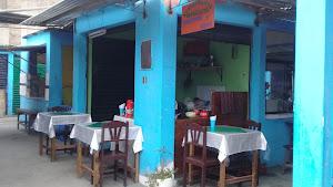 Restaurant Estrellita 0