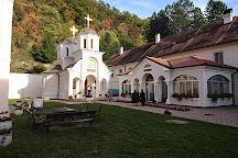 Monastery Beocin, Beocin, Serbia