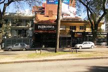 Montevideo Shopping, Montevideo, Uruguay
