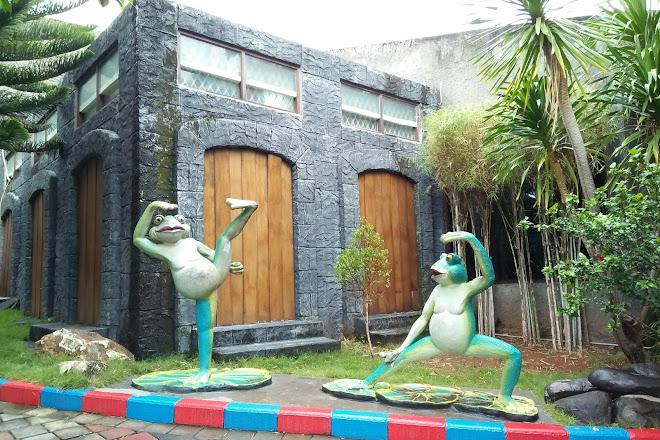 Visit Wisata Bahari Lamongan On Your Trip To Lamongan Or