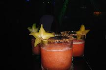 Mariajuana Bar, Armenia, Colombia