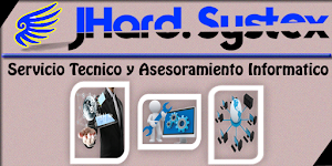 Jhard.Systex 9