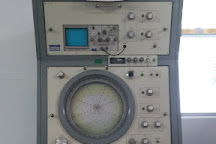 The Secrets of Radar Museum, London, Canada
