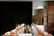 Ecole de Cuisine Gourmets by Institut Paul Bocuse, Lyon, France