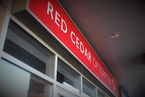 Red Cedar Optometry