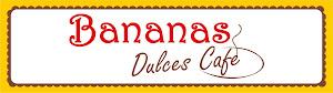 Bananas Dulces Cafe 1