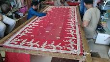Idrees Boutique karachi