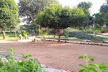 Sola Mandir Bhagwat Vidyapith, Ahmedabad, India