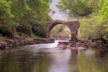 Old Weir Bridge, Killarney, Ireland