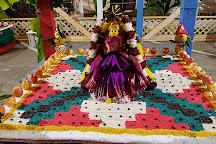 Sri Venkateswara Temple, Cary, United States