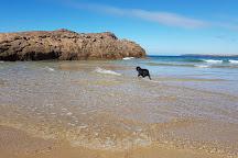 Playa de Jarugo, Fuerteventura, Spain