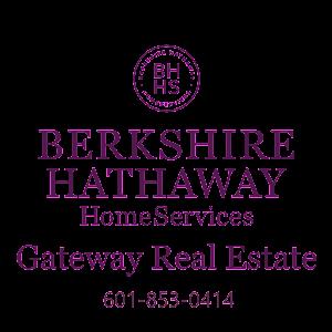 John Rea, Broker Associate, Berkshire Hathaway HomeServices Gateway Real Estate