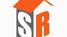 S.R. Trading jamshedpur