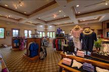 Maderas Golf Club, Poway, United States
