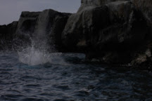 Carvel Rock, St. John, U.S. Virgin Islands