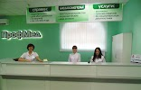 """ООО """"ПрофМед"""", Иркутская улица, дом 19 на фото Волгограда"""