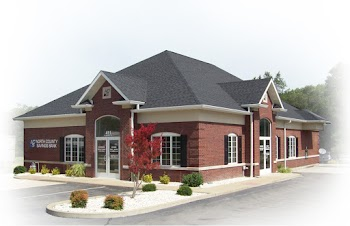North County Savings Bank Payday Loans Picture