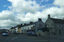 Adare Pitch and Putt, Limerick, Ireland
