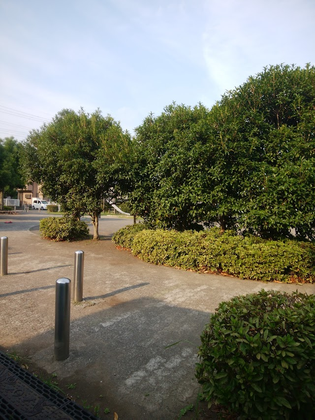 Arai Park