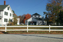19th Century Willowbrook Village, Newfield, United States