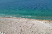 Dunes Trail, Empire, United States