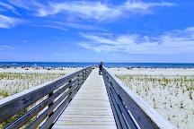 Kismet Beach, Kismet, United States