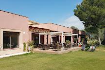 Golf Park Mallorca – Puntiro, Palma de Mallorca, Spain