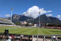 PPC Newlands Cricket, Newlands, South Africa