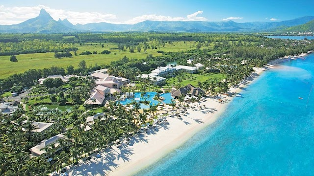 Mauritius (Maurice)