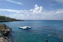 West View, San Andres Island, Colombia