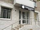 RznProject. Официальный сервисный центр., переулок Войкова на фото Рязани