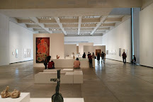Museo Morelense de Arte Contemporaneo Juan Soriano, Cuernavaca, Mexico