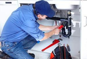 Servicios Generales Gasfitería y Electricistas Lince 7