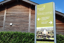 Trentham Shopping Village, Stoke-on-Trent, United Kingdom