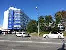 Петропавловск-Камчатская городская поликлиника № 3