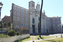 Museo Dei Granatieri Di Sardegna, Rome, Italy